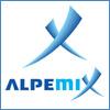 alpemixlogo