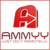 ammyylogo