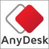 any logo